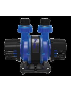 Turbine DuoTD-6K