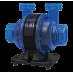 Turbine DuoTD-9K