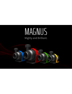 Sunpole Magnus VSG-6000
