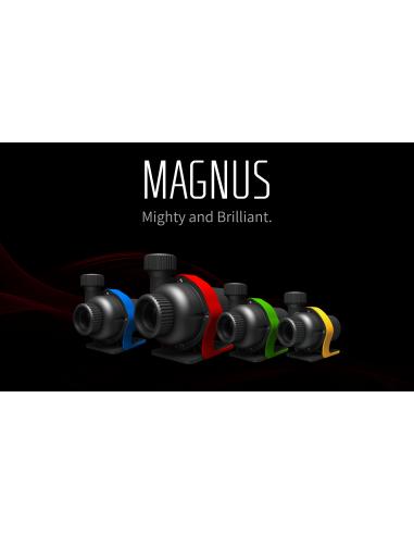 Sunpole Magnus VSR-9000