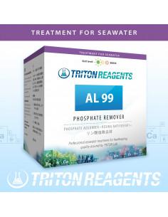 Triton AL99 PO4-Adsorber