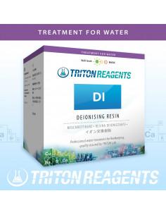 Triton DI