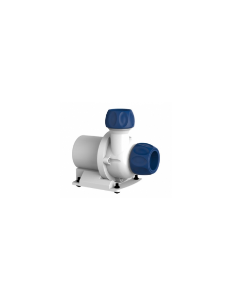 EcoTech Marine Vectra VM1 Kreiselpumpe 7'500 l/h
