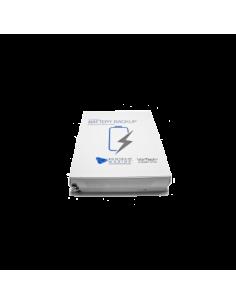 VorTech Battery Backup / Akku
