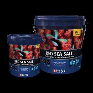 Red Sea Coral Pro Salz 7 Kg