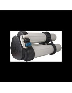 Aqua Medic Osmoseanlage Merlin II