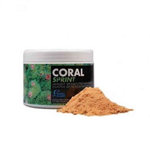 Fauna Marin Coral Sprint 350g -...