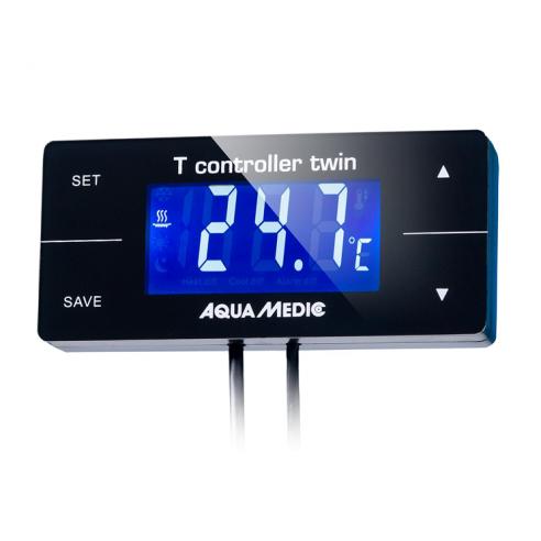 AQUA MEDIC T CONTROLLER DIGITALES...