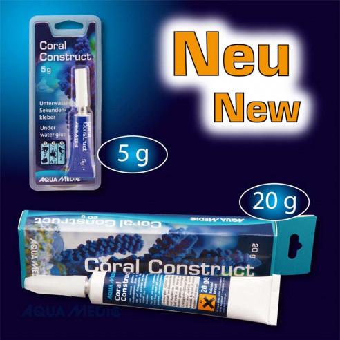 Aqua Medic Coral Construct – 20 g