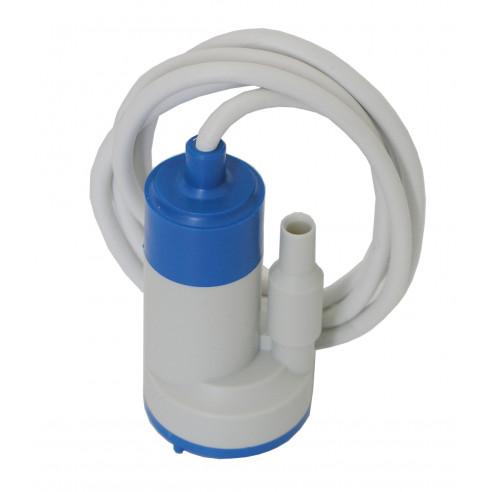 Tunze Ersatzpumpe für Osmalator 5000.02