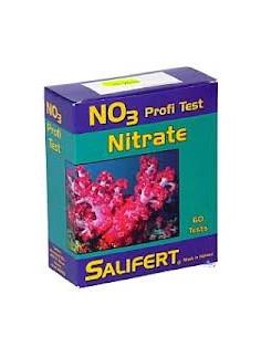 Salifert Nitrate Profi Test...