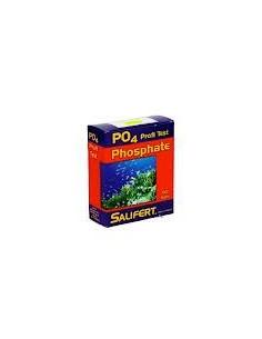 Salifert Phosphate Profi Test ( PO4 )