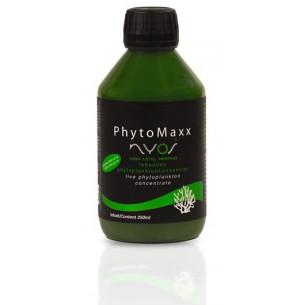 NYOS PhytoMaxx