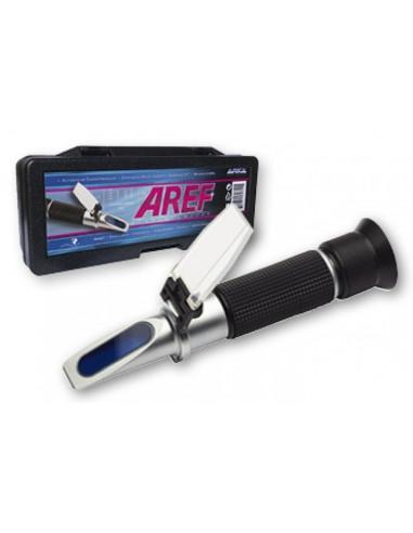 Arka Refraktometer mit ATC
