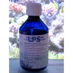 Amino Acid LPS 250ml