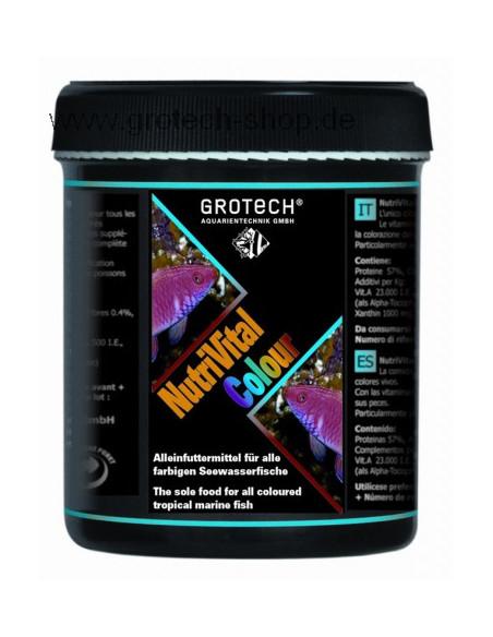 NutriVital Colour 0,6 - 0,9mm 285ml