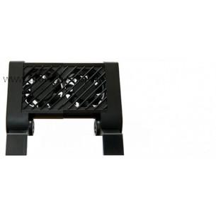 Cool Breeze 6-Fach Lüfterbatterie