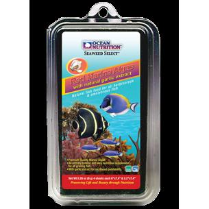Ocean Nutrition Red Marine Algae 12g