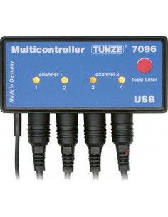 Tunze Multicontroller USB 7096