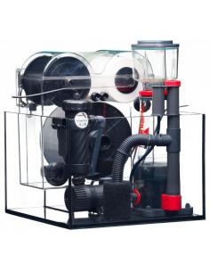 Premium Line Filterbox Marine