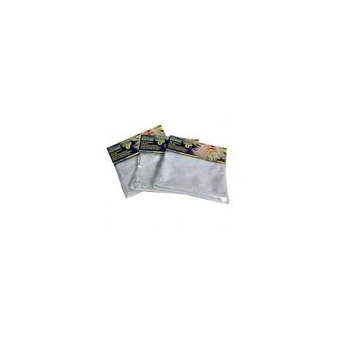Aqua Medic filter bag 2