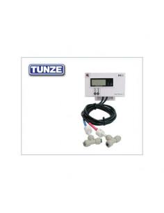 Tunze RO TDS Monitor 8533