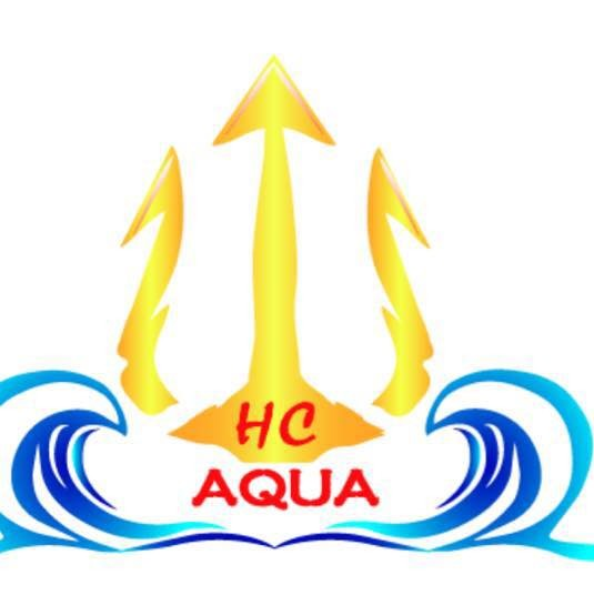 Hc Aqua